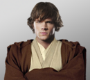 Annikin Skywalker