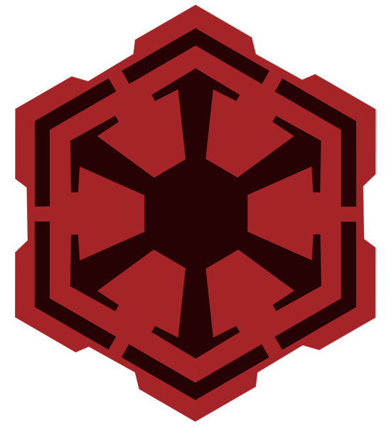 darth mabers sith imperium star wars fanfiction fandom powered by wikia. Black Bedroom Furniture Sets. Home Design Ideas
