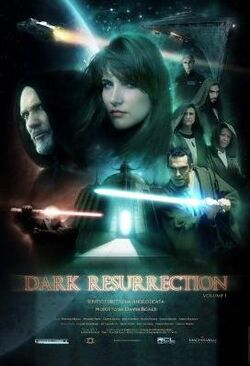 DarkResurrectionPoster