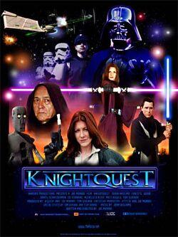 KnightquestTFN