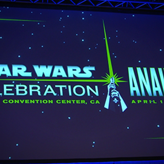 Celebration VII is announced!
