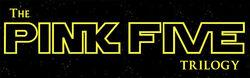 PF Logo wide