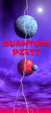 QuantumPiett2