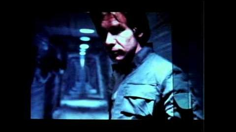 The Empire Strikes Back Theatrical Trailer 2