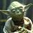 Bracket Yoda