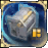 Ship-tier-5-capacitor-crafting-quota-badge