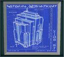 Printing Kit