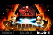 200px-LEGO Star Wars (GBA) - Episode III