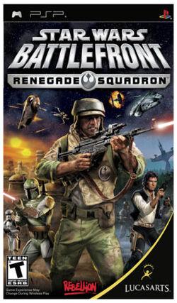 RenegadeSquadron