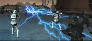 Forcelightningunleashed