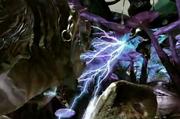 Lightningrancor