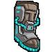 75px-Grav Boots
