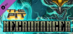 ThePit Necromancer DLC