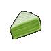75px-Chozanti Brie