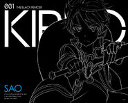 Kirito1280x1024