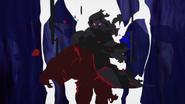 SIIEP01 DeathGun