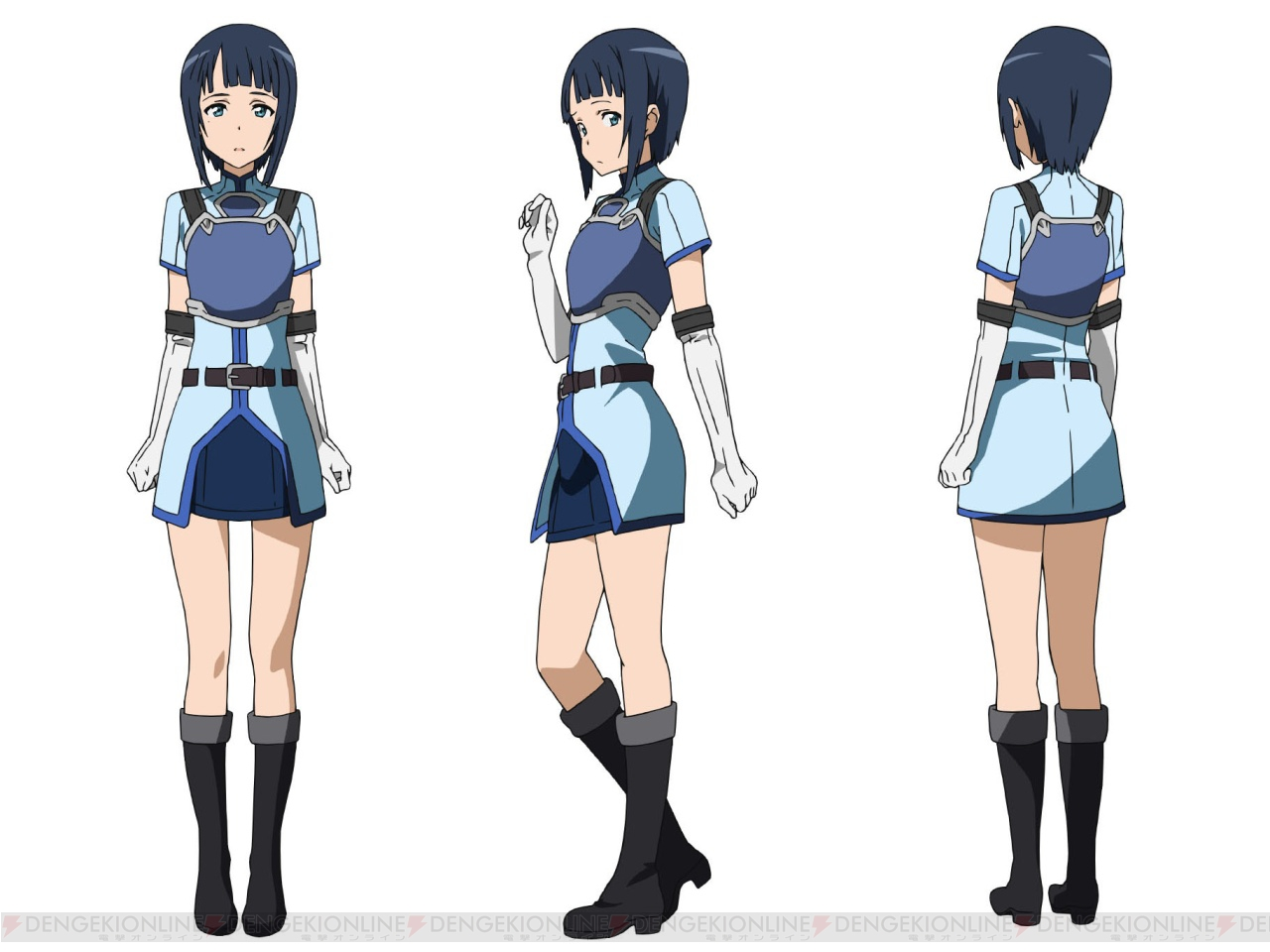 Sachi??????!!!!! | Sword Art Online (SAO) | Pinterest