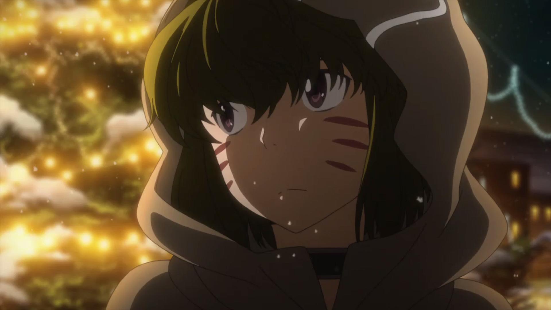 Argo (Sword Art Online) - Zerochan Anime Image Board