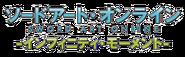 Infinity Moment Logo