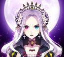 Master Luna Flina