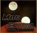 Mos Entha (SW ZONE 1)