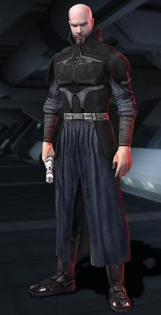 File:Darth Bandon.png