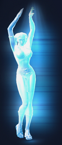 File:Holodancer.png