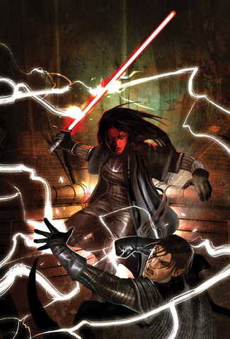 File:TheOldRepublic5cover.png