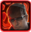 Imperial Agent game icon.png