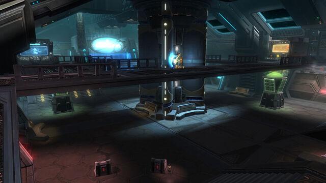 File:Orbital station 854x480.jpg