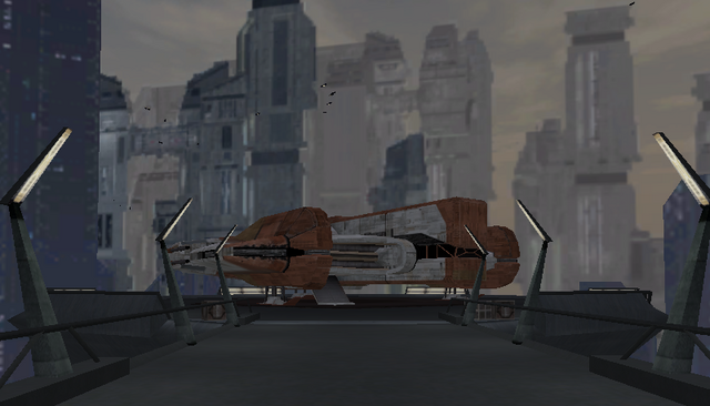 File:KotOR 2 Ebon Hawk shot (5).png