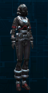 File:Social ImperialPilot Female.PNG