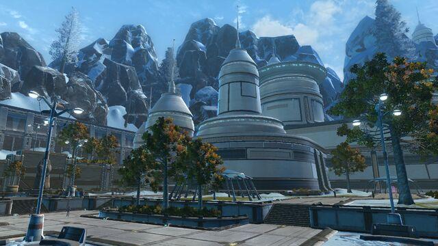 File:Castle Organa.jpg