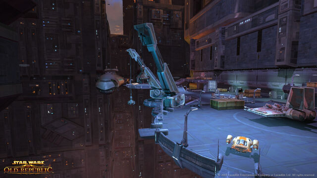 File:Coruscant-screenshot04.jpg