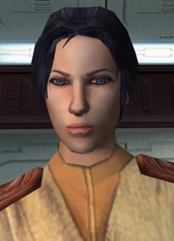 File:Unidentified Jedi (Endar Spire).png
