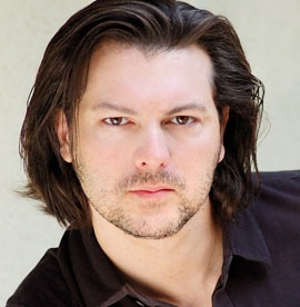 File:David-hayter.jpg