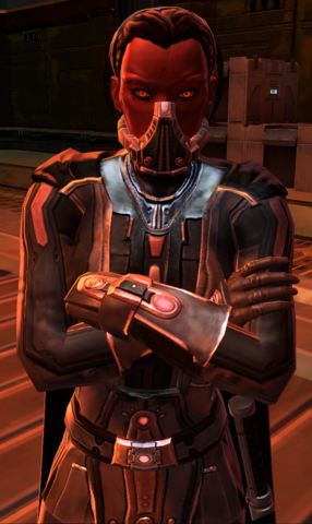 File:Swtor 2014-11-15 15-58-07-74.png