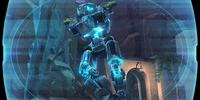 TITAN 6