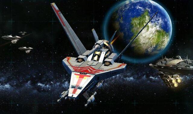 File:VX-9 Redeemer.jpg