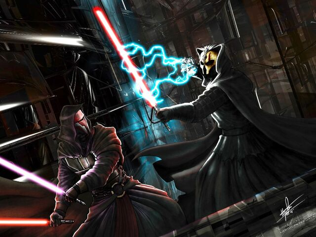 File:Revan and Nihilus.jpg