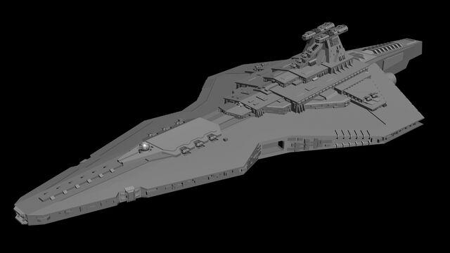 File:Mandalorian Warship.jpg