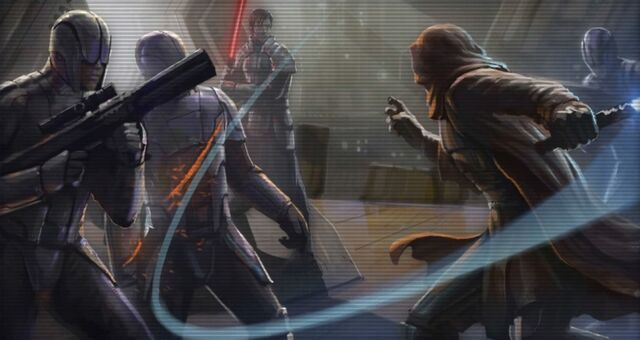 File:830px-Revan fights Sith.jpg