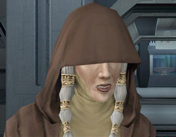File:Kreia face.jpg