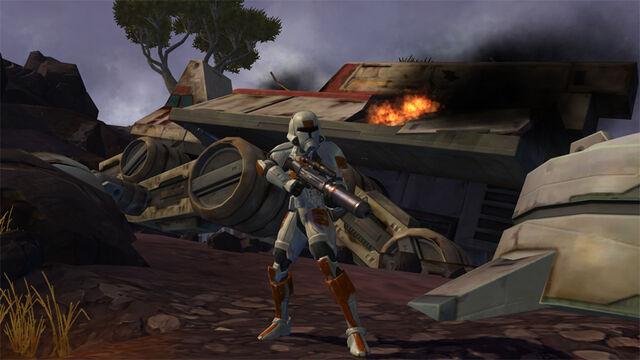 File:Ss2-trooper.jpg