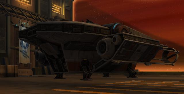 File:Republic Transport Shuttle.png
