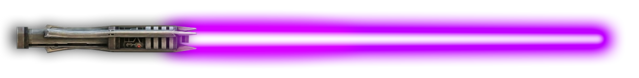 File:Ls-purple.png