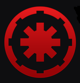 Je'daii Order logo