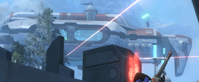 File:Republic dropship.png