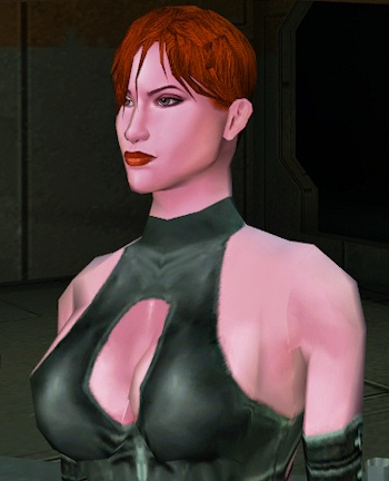 File:Zeltron Female.jpg