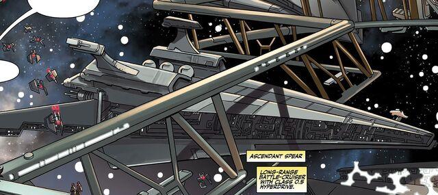 File:Ascendant Spear.jpg
